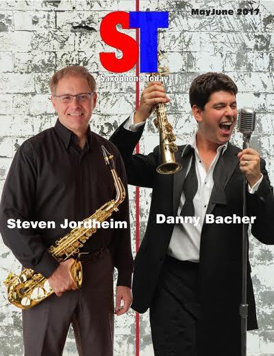 oliver schütz jazz